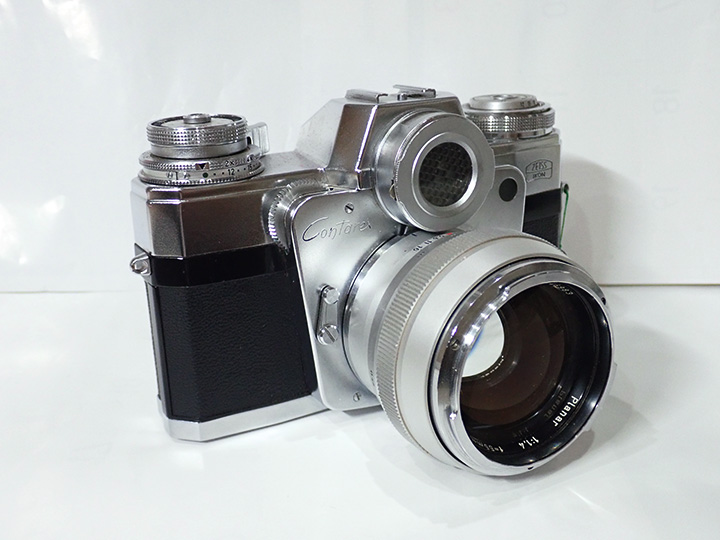 Canon�@�f�~ C�@�W���A�]���@�Z�b�g